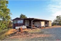 Home for sale: 53292 Smith Rd., Bradley, CA 93426