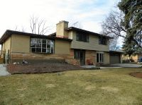 Home for sale: 6n414 Fairway Ln., Itasca, IL 60143