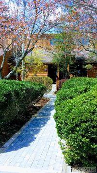 Home for sale: 176 Emerald Ridge Rd., Sapphire, NC 28774