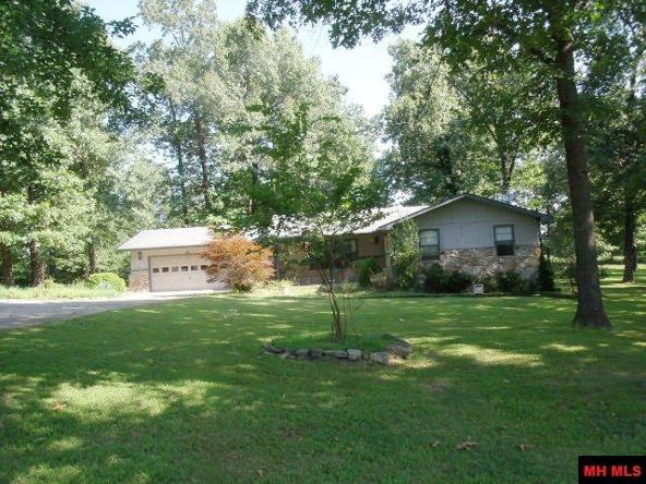 181 Cherrytree Ln., Mountain Home, AR 72653 Photo 1