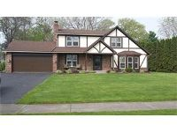 Home for sale: 29 Woodstone Ln., Greece, NY 14626