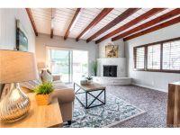 Home for sale: 8615 Unser St., Pico Rivera, CA 90660