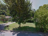 Home for sale: Salisbury, Riverdale, GA 30296