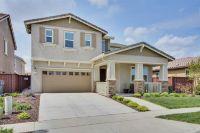 Home for sale: 1820 Kelley Pl., Woodland, CA 95776