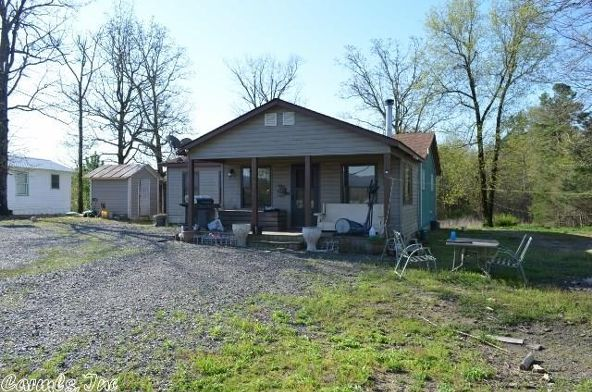 158 Scooter Ln., Oden, AR 71961 Photo 8