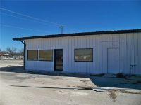 Home for sale: 306 Santa Anna Avenue, Coleman, TX 76834