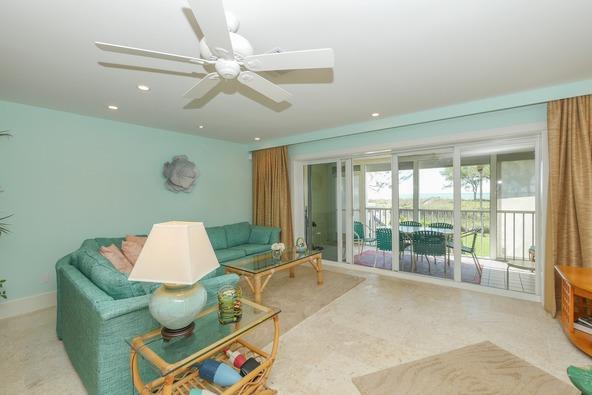 5800 Gulf Shores Dr., #39, Boca Grande, FL 33921 Photo 29