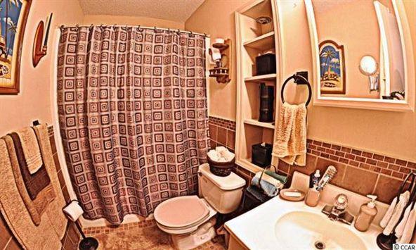 108 Bridgecreek Dr., Myrtle Beach, SC 29588 Photo 16