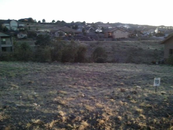 2910 Brooks Range --, Prescott, AZ 86301 Photo 3
