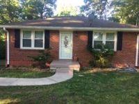Home for sale: 7925 Ridgewood Rd., Goodlettsville, TN 37072