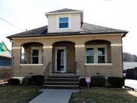 Home for sale: 406 Marion St., Endicott, NY 13760
