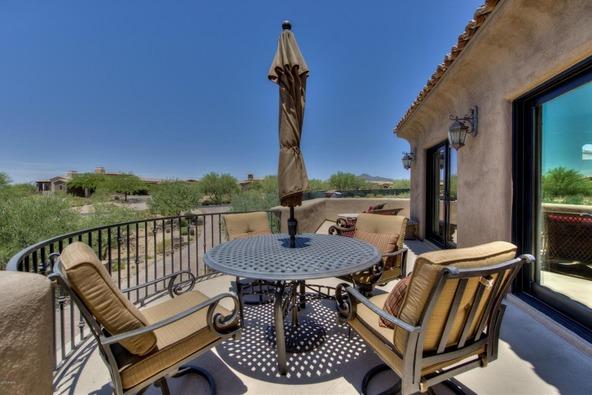 37475 N. 104th Pl., Scottsdale, AZ 85262 Photo 19