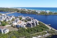 Home for sale: 177 Gulf Bridge Ln., Watersound, FL 32461