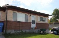 Home for sale: 1020 Renee Ave., Pocatello, ID 83201