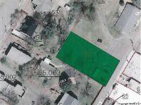 Home for sale: 0 Old Town St., Guntersville, AL 35976