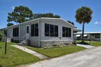 Home for sale: 166 Congress St., Vero Beach, FL 32966
