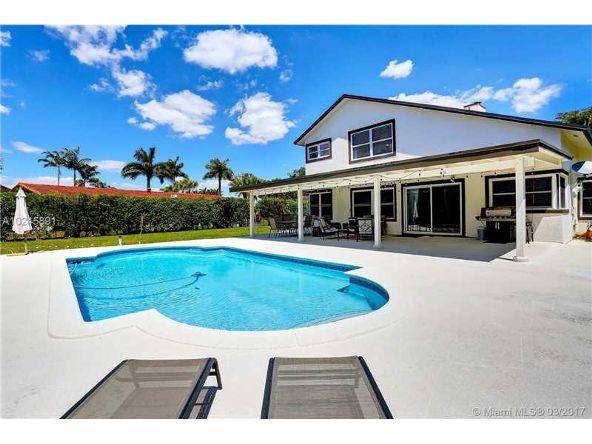 10210 E. Calusa Club Dr., Miami, FL 33186 Photo 32