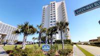 Home for sale: 9820 Queensway Blvd., Myrtle Beach, SC 29572