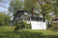 Home for sale: 73 West Crystal Haven, Castleton, VT 05732