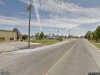 Home for sale: W. Panoche # I-5 Rd., Firebaugh, CA 93622