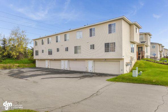 6903 Gold Kings Avenue, Anchorage, AK 99504 Photo 26