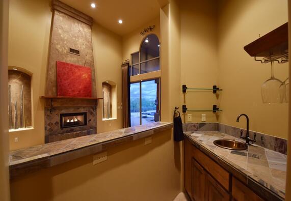 11160 E. Troon Mountain Dr., Scottsdale, AZ 85255 Photo 18
