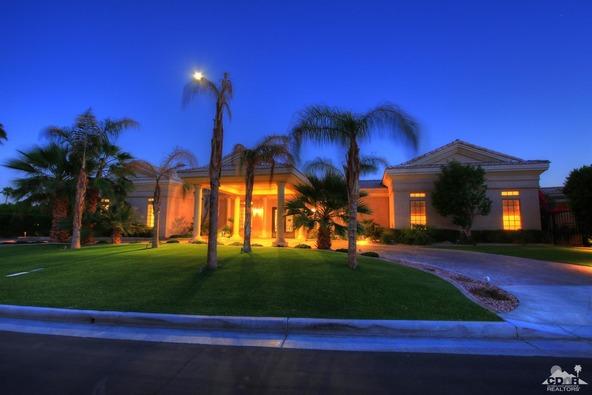 75785 Mclachlin Cir., Palm Desert, CA 92211 Photo 3