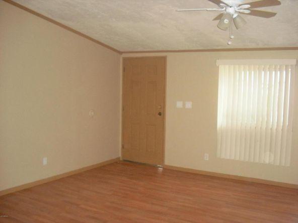 3907 W. Phillips Rd., Queen Creek, AZ 85142 Photo 24