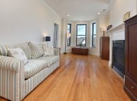 Home for sale: 399 Main St., Boston, MA 02129