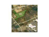 Home for sale: 3953 Loganville Hwy., Loganville, GA 30052