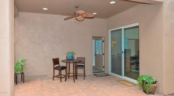 15 Yellow Hat Cir., Sedona, AZ 86351 Photo 24