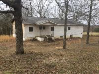 Home for sale: 35205 Sr 7 N., Hector, AR 72843