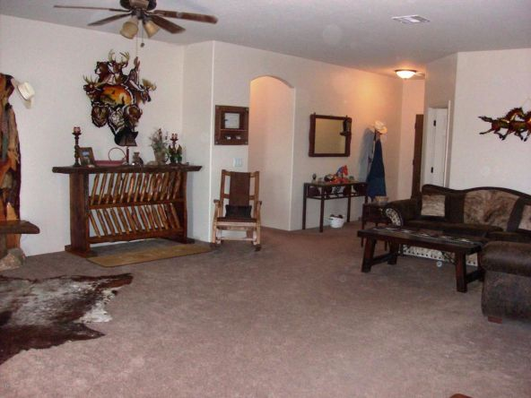 21038 W. Quails Nest Ln., Wittmann, AZ 85361 Photo 69