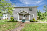 Home for sale: 401 W. Outer Dr., Oak Ridge, TN 37830