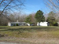 Home for sale: 1605 Main, Carterville, IL 62918
