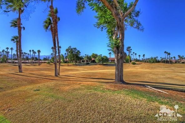 38673 Nasturtium Way, Palm Desert, CA 92211 Photo 28