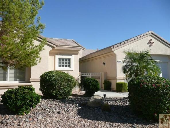 78172 Kensington Avenue, Palm Desert, CA 92211 Photo 1