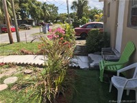 Home for sale: 613 N.W. 15th Ave., Pompano Beach, FL 33069