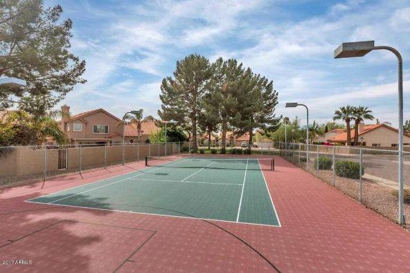 8963 E. Gail Rd., Scottsdale, AZ 85260 Photo 30