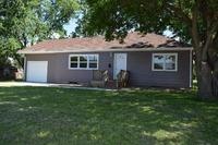 Home for sale: 101 Northwest 16th St., Abilene, KS 67410