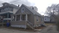 Home for sale: 214 Chandler Avenue, Pawtucket, RI 02860