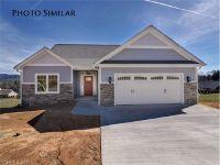 Home for sale: Lot #37 Blacksmith Run Dr., Hendersonville, NC 28792