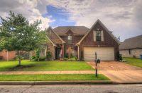 Home for sale: 5115 Shetland Trl, Arlington, TN 38002