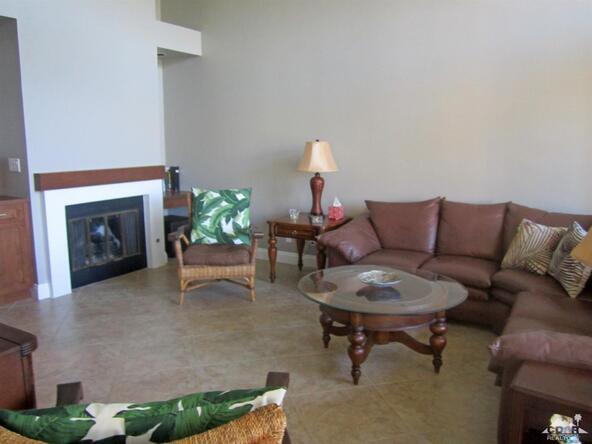 80495 Oak Tree, La Quinta, CA 92253 Photo 7