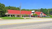 Home for sale: 5106 Thompson St., Springdale, AR 72764