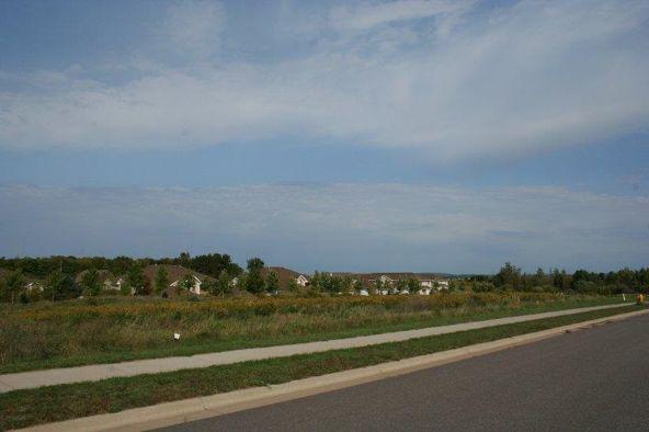 7626 Stonefield Trail, Rothschild, WI 54474 Photo 5