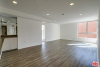 Home for sale: 10473 Santa Monica Blvd., Los Angeles, CA 90025
