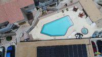 Home for sale: 66735 12th St., Desert Hot Springs, CA 92240