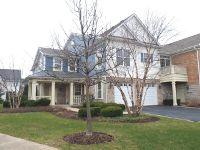 Home for sale: 1397 Scarboro Rd., Schaumburg, IL 60193