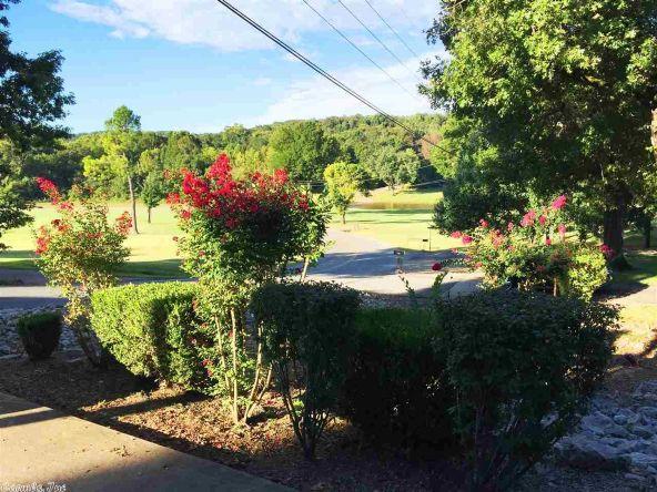 105 Cherokee Rd., Cherokee Village, AR 72529 Photo 2